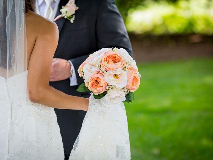 Tmx 1454638098892 Sarah4 Wayne wedding florist