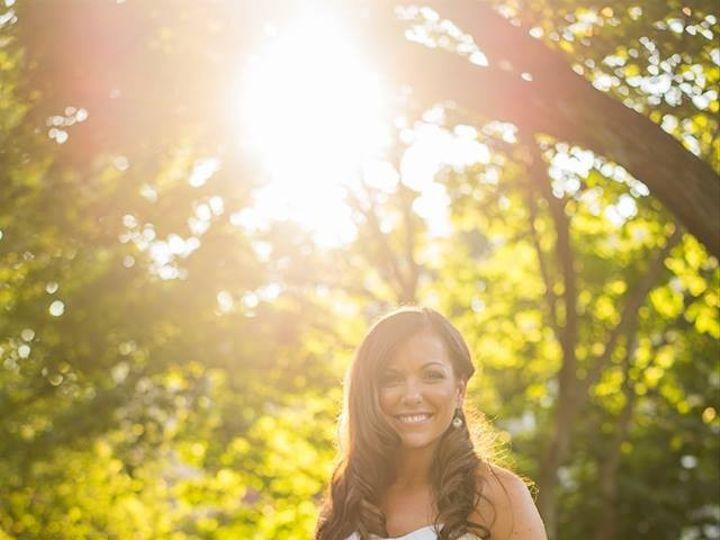 Tmx 1454639202157 Taylor Sunlight Succulent Wayne wedding florist