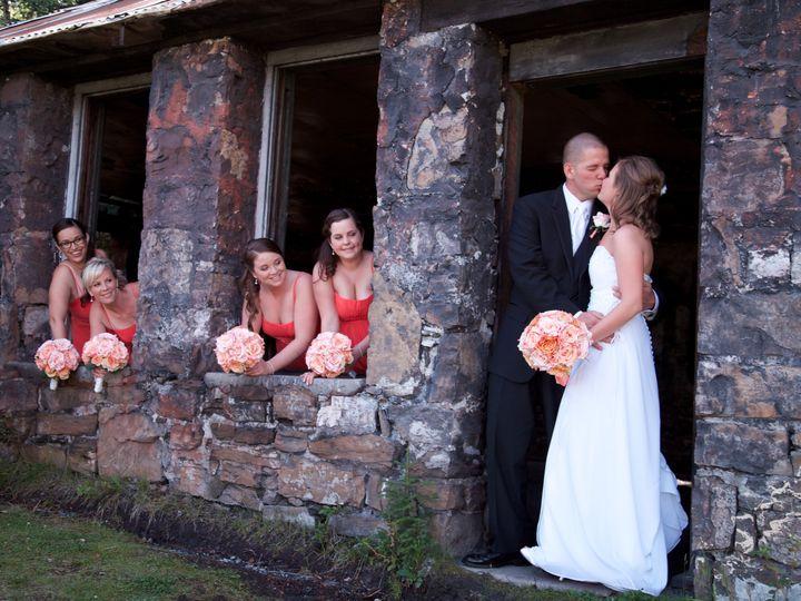 Tmx 1454785551961 Katie Canada7 Wayne wedding florist