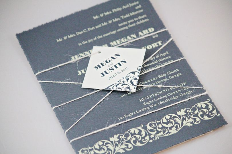 800x800 1378329754258 deckled edge invitation