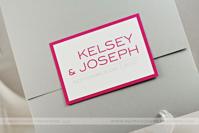 800x800 1378329787108 modern wedding invitation