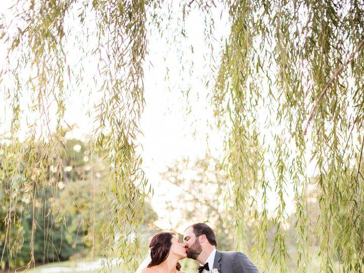 Tmx 1455737110167 Cristi Ryan Wedding Bride Groom 0053 Greensboro, NC wedding venue
