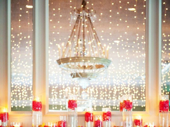 Tmx 1455738152038 Cake By Fireplace Greensboro, NC wedding venue