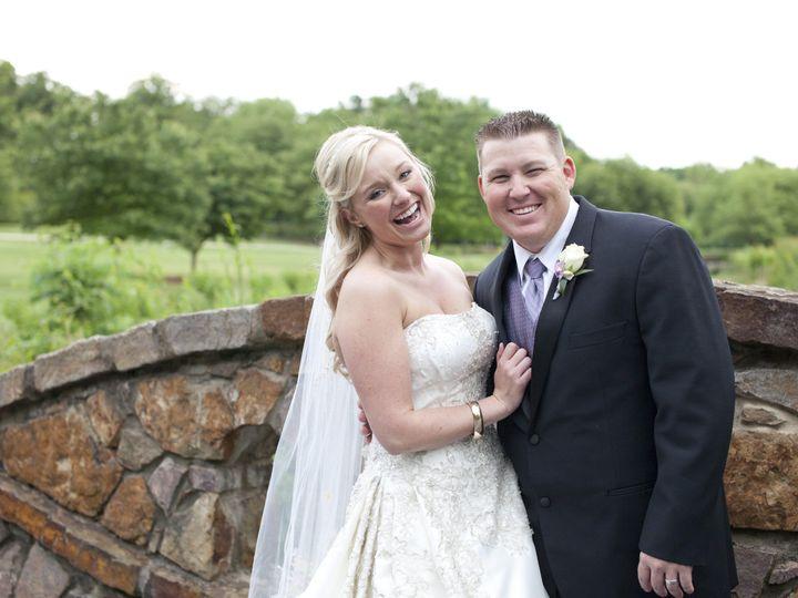 Tmx 1455738671432 Img7987 Greensboro, NC wedding venue