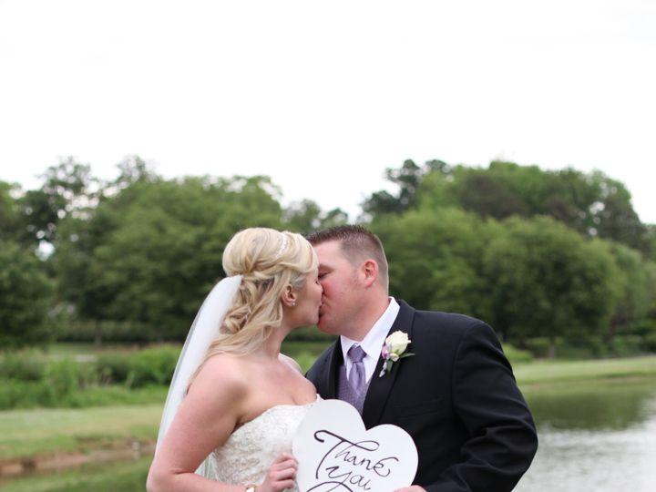 Tmx 1455738705531 Img1562 Greensboro, NC wedding venue