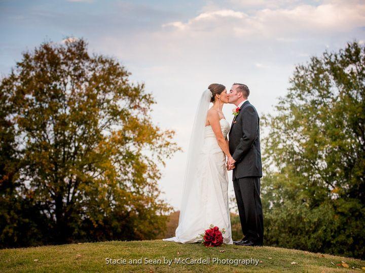 Tmx 1455747792819 324 Cowhig Anderson Web Greensboro, NC wedding venue