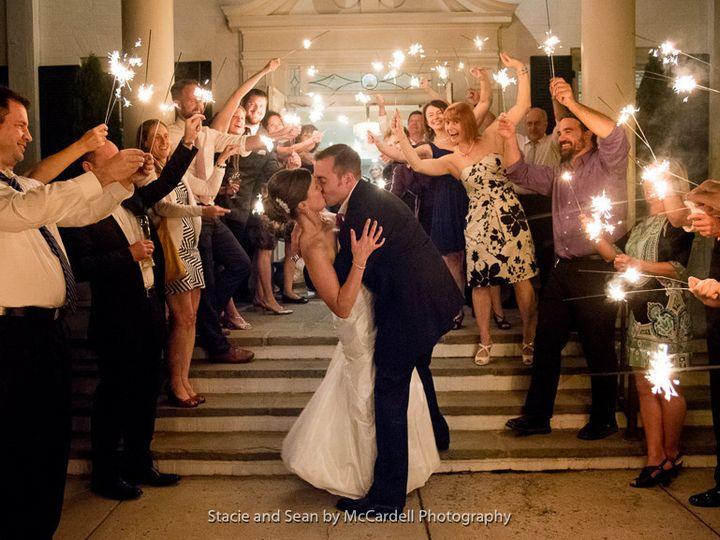 Tmx 1455747797759 713 Cowhig Anderson Web Greensboro, NC wedding venue