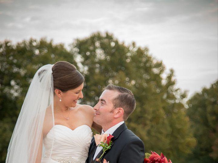 Tmx 1455747808229 352 Cowhig Anderson Web Greensboro, NC wedding venue