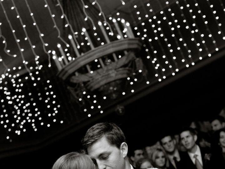 Tmx 1455747936943 Dancing Under Icicle Lights Greensboro, NC wedding venue
