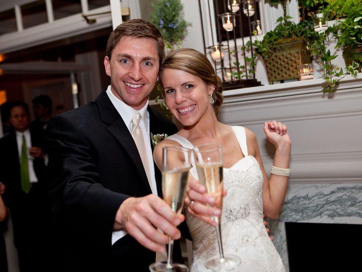 Tmx 1455748028047 Toasts Color Greensboro, NC wedding venue