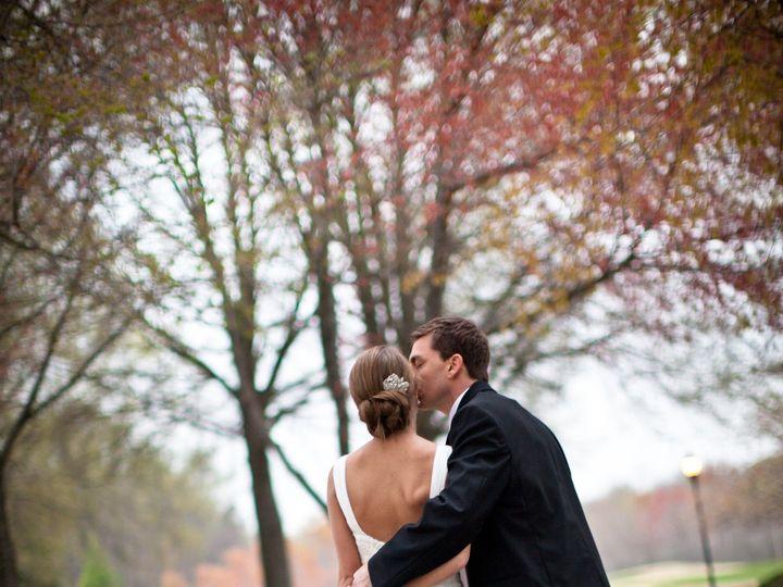 Tmx 1455748058852 Walking On Sidewalk Color Greensboro, NC wedding venue