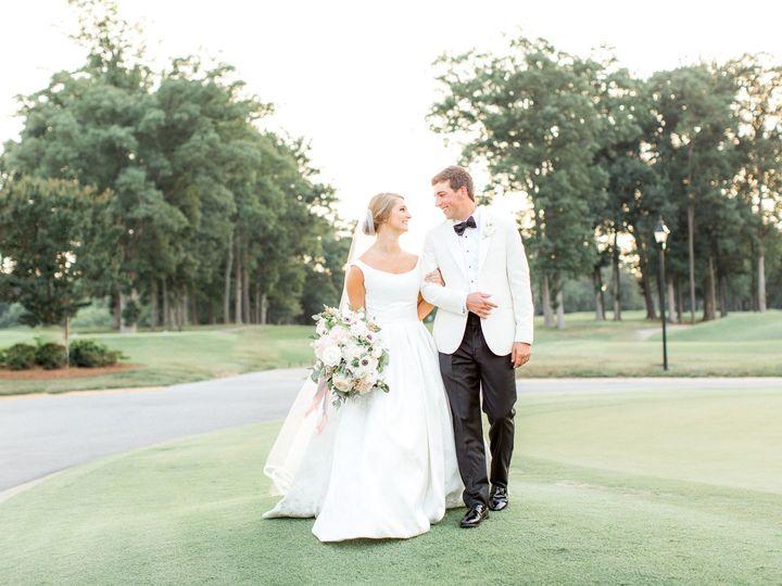 Tmx Burgess Ellie And Logan 51 544113 158515310216793 Greensboro, NC wedding venue