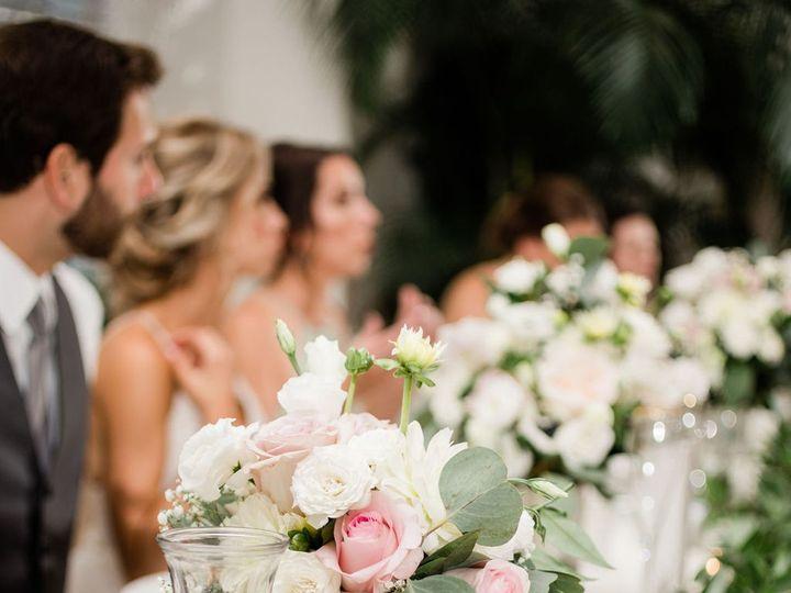 Tmx Daniellebrian 3768 51 544113 159076794163604 Greensboro, NC wedding venue
