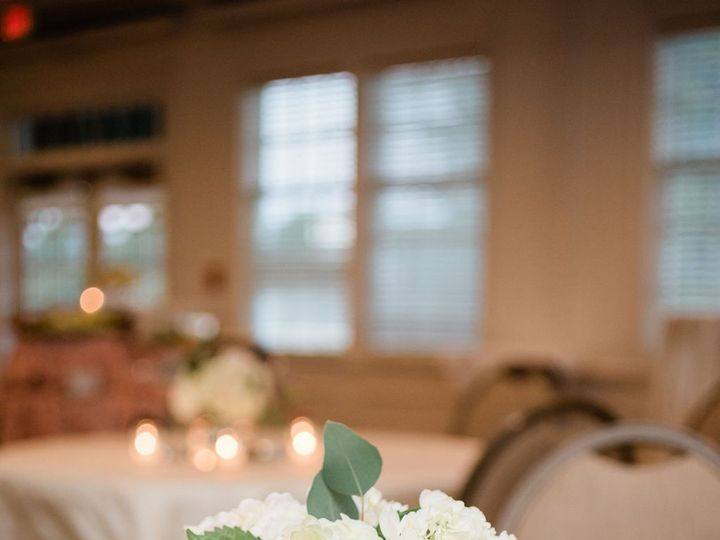 Tmx Daniellebrian 3773 51 544113 159076794157853 Greensboro, NC wedding venue