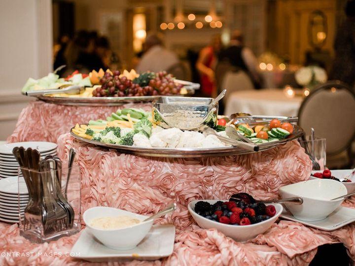 Tmx Daniellebrian 3781 51 544113 159076794118719 Greensboro, NC wedding venue