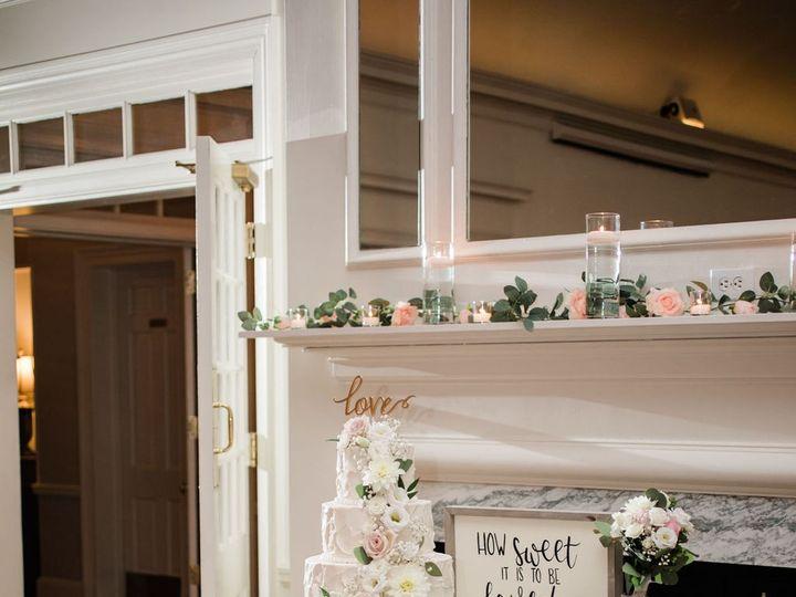 Tmx Daniellebrian 3791 51 544113 159076794190552 Greensboro, NC wedding venue