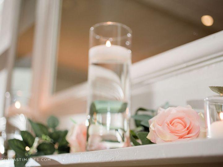 Tmx Daniellebrian 3847 51 544113 159076794254195 Greensboro, NC wedding venue