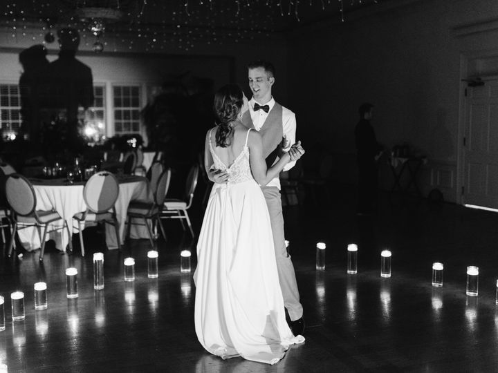 Tmx Katiemikeyklp 1022 51 544113 158515301579682 Greensboro, NC wedding venue