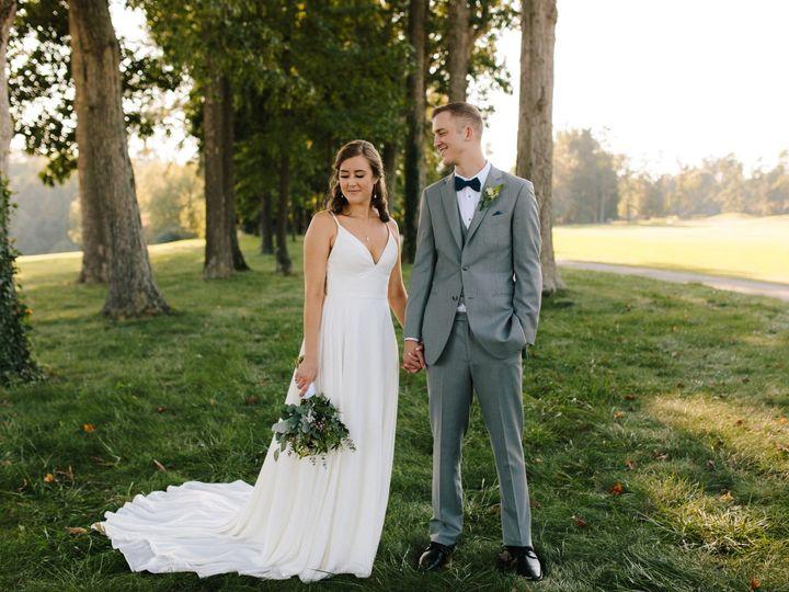 Tmx Katiemikeyklp 585 51 544113 158515301515723 Greensboro, NC wedding venue
