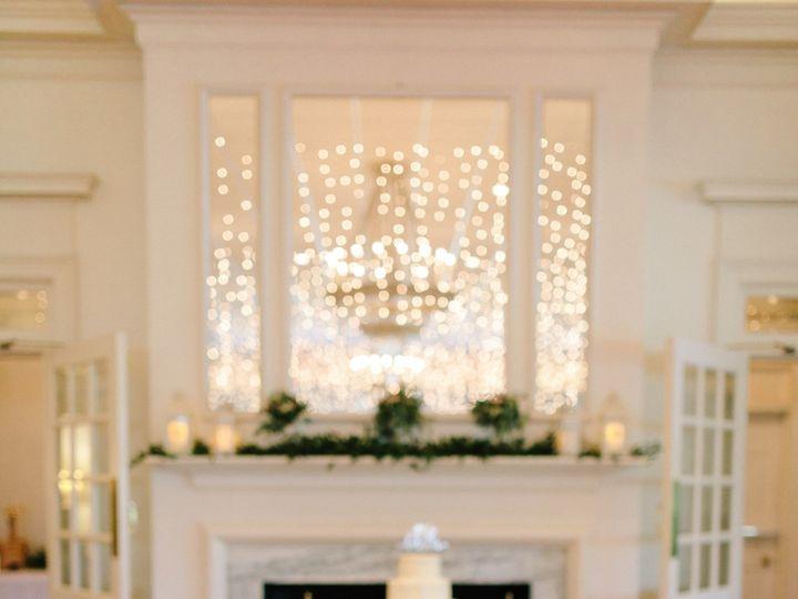 Tmx Katiemikeyklp 699 51 544113 158515301637796 Greensboro, NC wedding venue