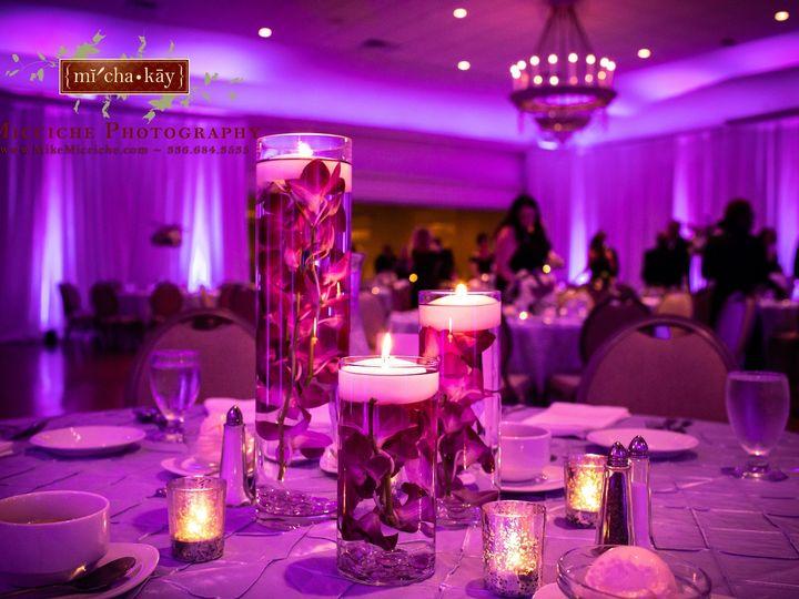 Tmx Micciche Photography 295 51 544113 158515302535658 Greensboro, NC wedding venue