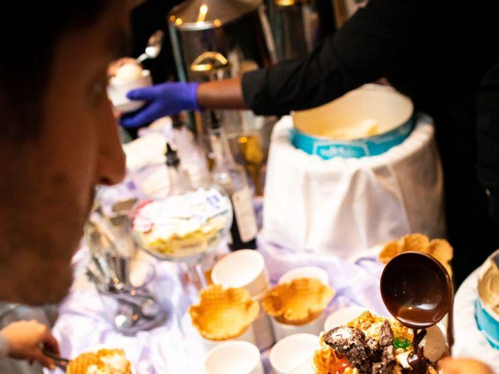Tmx Micciche Photography 410 51 544113 158515302593003 Greensboro, NC wedding venue