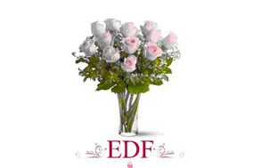Easy Design Flowers