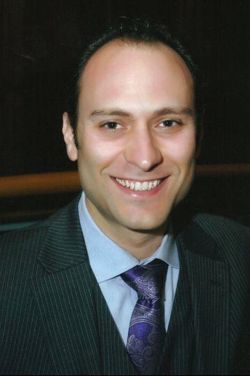 Adam Kopelman will be your principal videographer