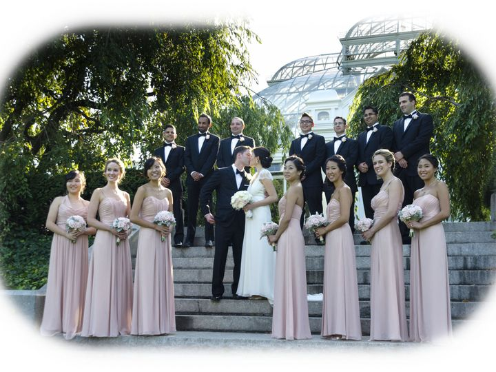 Tmx 1380570568368 Group New City wedding videography