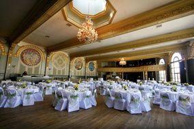 McMenamins Crystal Hotel & Ballroom