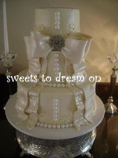 wedding cakes conroe tx to on wedding cake conroe tx weddingwire 24104
