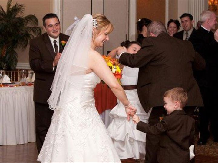 Tmx 1353438618774 Itmfrontimage42eb7291529 Bensalem wedding dj