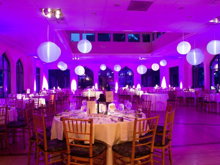 Tmx 1460674474396 23075 1114 Bensalem wedding dj