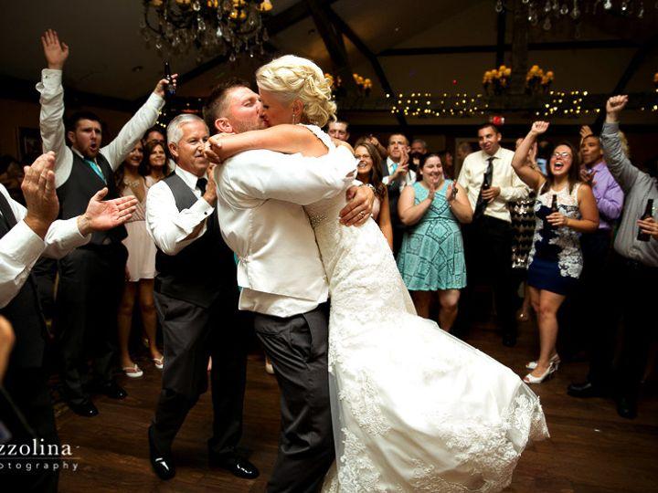 Tmx 1460674686518 Azzolinaphotography71815 09 Bensalem wedding dj