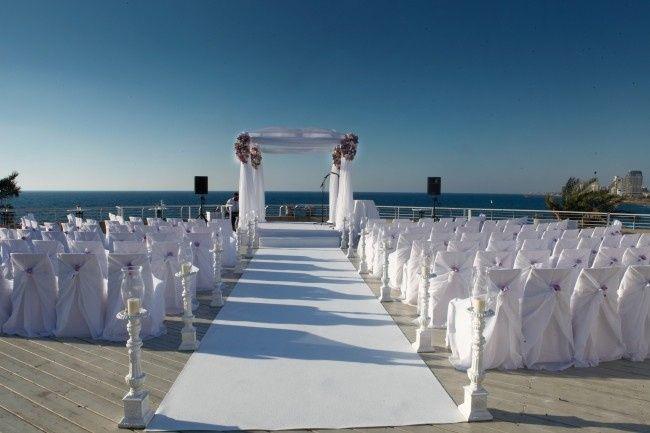 Tmx 1460679321076 Ceremony 1 Bensalem wedding dj