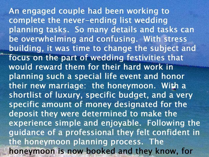 Tmx 1521061160 Eaadf0fe0dbc6e56 1521061158 76d23cf1b2c1acd5 1521061153404 7 IMG 1120 Winder wedding travel