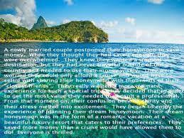 Tmx 1521061213 C1e9b6bd9f925194 1521061211 D0f6f25bb16b3905 1521061211149 11 St Lucia2 CopyPNG Winder wedding travel