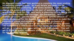 Tmx 1521061241 02d2456a959a97c9 1521061240 Eb43bc09646254e4 1521061240717 13 Zoetry1 Winder wedding travel
