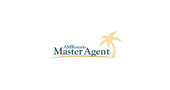 Tmx 1536274102 Cd8b35e896058a50 1536274100 D990dcd8ff8dd4e6 1536274103429 1 AM Master Agent Winder wedding travel