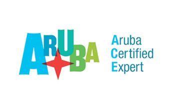Tmx 1536274133 Dc52e5805ac5c62b 1536274132 3b028522c69bef23 1536274135902 2 Aruba Certified Ex Winder wedding travel