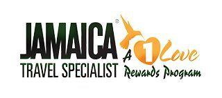 Tmx 1536274135 176eec9b53c87d5e 1536274132 6452719276739478 1536274135903 3 Jamaica Travel Spe Winder wedding travel