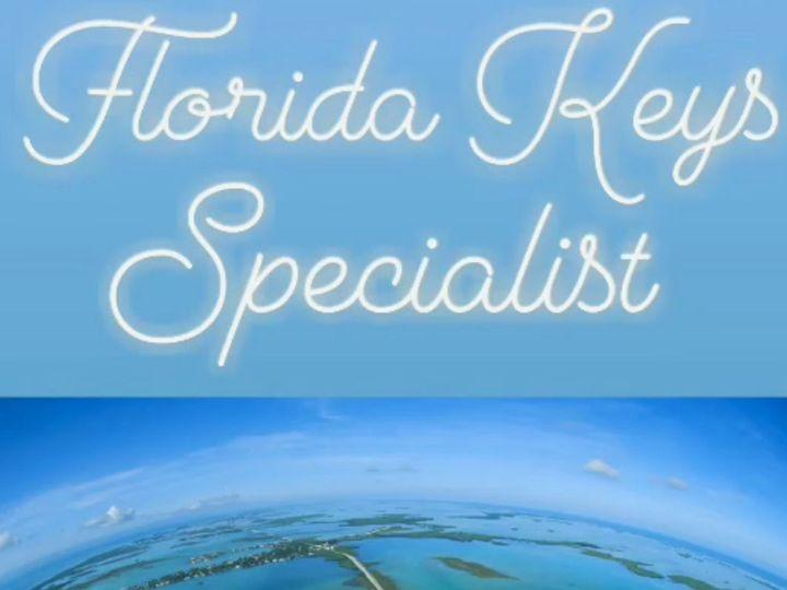 Tmx 1536274674 Cb5eb92d844f1d70 1536274673 73751cbadb90656e 1536274674919 5 Florida Keys Winder wedding travel