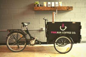PINKAVA Coffee Company