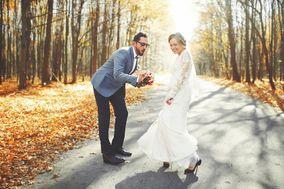 PD Wedding Films