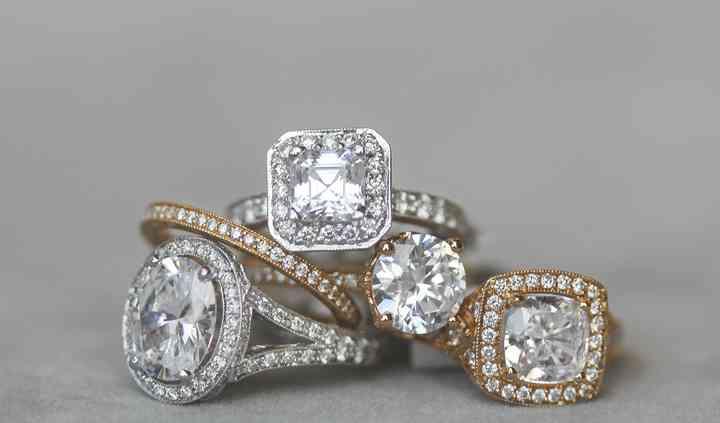 Be On Park Fine Jewelry