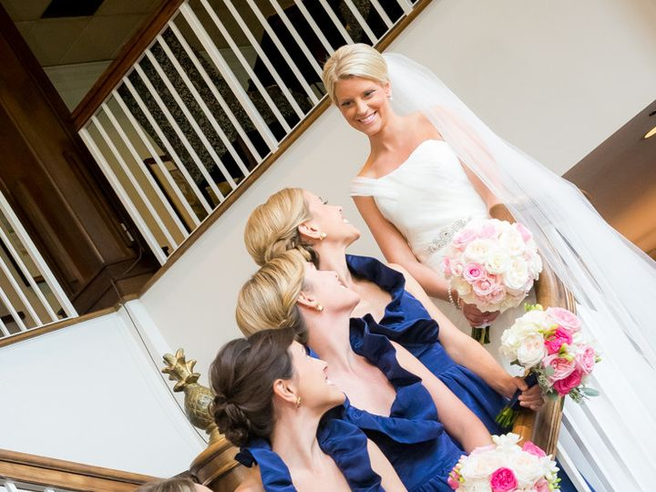Tmx 1447092431703 Holly And Vince 1 Rollinsford, NH wedding beauty