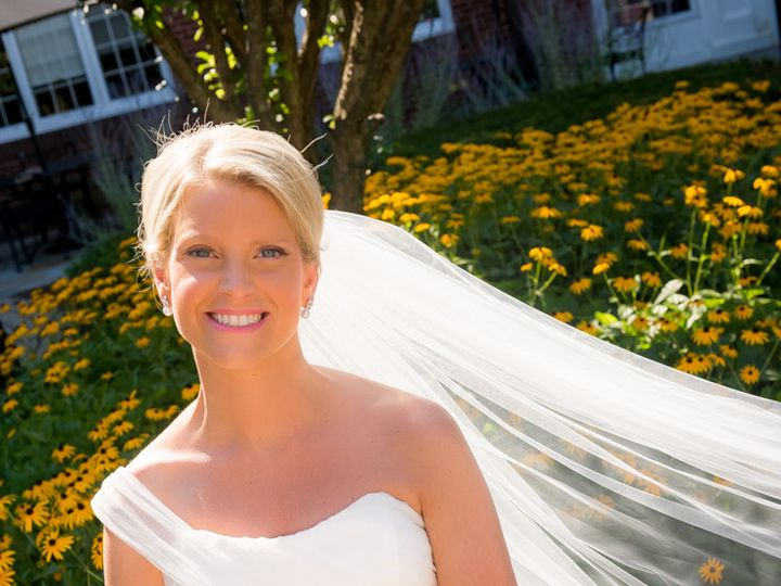 Tmx 1447092459008 Holly And Vince 3 Rollinsford, NH wedding beauty