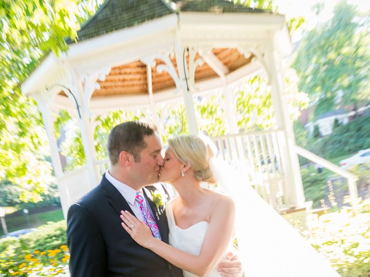 Tmx 1447092473307 Holly And Vince 4 Rollinsford, NH wedding beauty