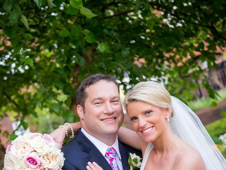 Tmx 1447092502080 Holly And Vince 6 Rollinsford, NH wedding beauty