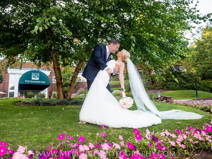 Tmx 1447092519035 Holly And Vince 7 Rollinsford, NH wedding beauty
